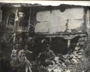 Първото училище - 1925 г.